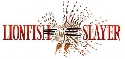 LS_hdr_logo